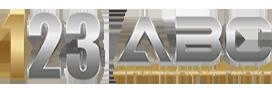 http://123abc.link/wp-content/uploads/2021/01/Logo_123abc.png