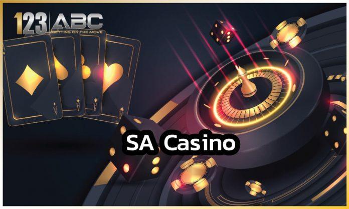 123abc sa casino
