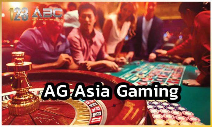 AG Asia Gaming เว็บคาสิโน วิธีดูราคาบอล ราคาบอลไหล บาคาร่าออนไลน์ เครดิตฟรี Sexy Baccarat SA Casino SA Casino SA Casino คาสิโนออนไลน์